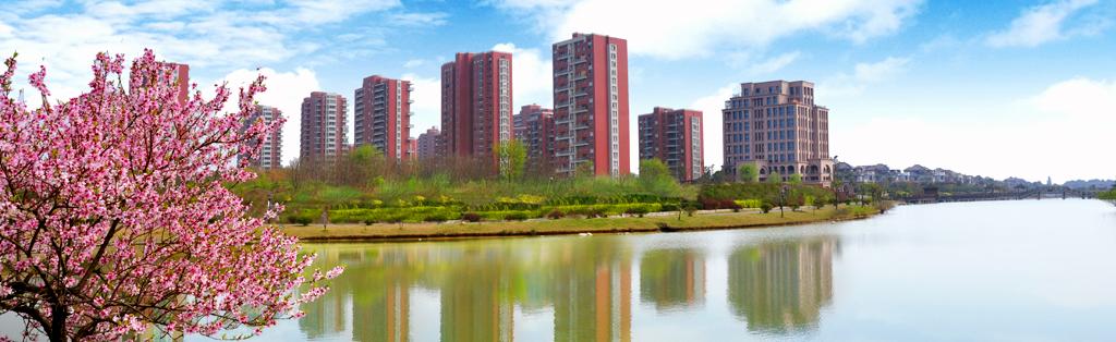 丹阳市天波房地产开发有限公司