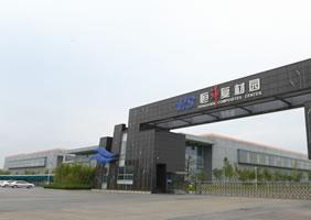 航空航天产业园