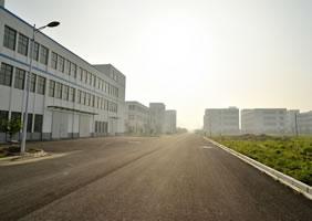 众创产业园